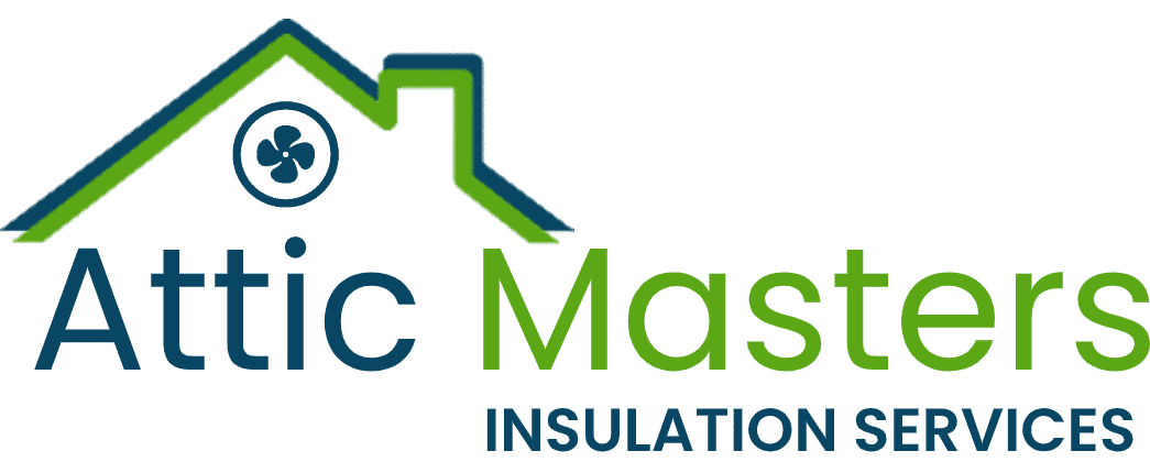 Attic insulation Los Angeles